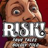 RISK : THE MYSTERY BOX SHOW
