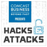 Hacks & Attacks: Keeping your company safe in the digital age