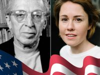 American Independents!: Concert of Modern American Works