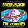 brian-wilson-zombies-portland-arlene-schnitzer-concert-hall-2019-09-17-438x400