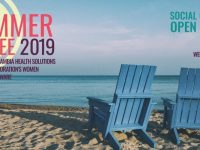 PDXWIT presents: Summer Soiree