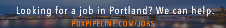Looking For A Job Portland? We Can Help!