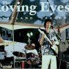 roving eyes