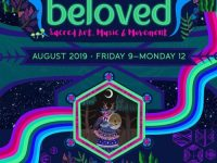 Beloved_Festival_2019