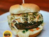BurgerWeek-Eastburn