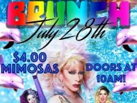 DRAG_BRUNCH_JULY
