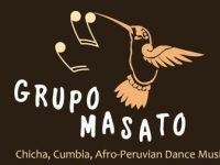 Grupo_Masato_LOGO