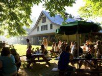 Cornelius Pass Roadhouse Brewfest