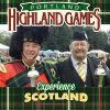 PTL Highland Games 2019-01