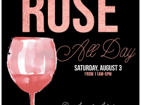 Rose-All-Day-2019