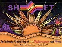 SHIFT-PDXPipeline