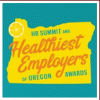 HR Summit and Healthiest Employers of Oregon
