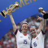 https://www.washingtonpost.com/sports/2019/07/09/us-womens-pro-soccer-league-hopes-world-cup-excitement-will-lead-breakthrough