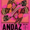 andaz_JULY2019_11x17_RGB_web (1)