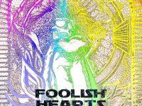 foolish-hearts