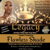 Legacy Drag Show