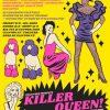 killer queen august