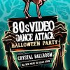 80sVideoDancePartyHalloween-WEB