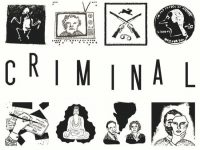 CRIMINAL PODCAST1