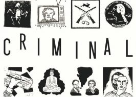 CRIMINAL PODCAST1