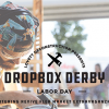 Drop Box Derby