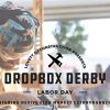 Drop Box Derby