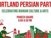 PortlandPersianParty-fb