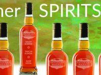psm spiritfest 851x315 art 518