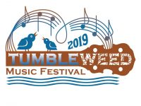 revised-tumbleweed-logo-2019-with-long-lines-final-by-mary-beil_orig