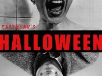 2019 EastBurn Halloween