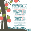Cascadia Food Festival