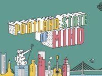 portland state of mind 2019