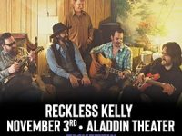 Reckless Kelly 300x250 (1) 2019
