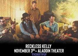 Reckless Kelly 650x400 (1) 2019
