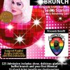 drag queen brunch Portland Lumberjacks Gay Rugby Team