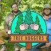Tree Huggers Comedy - Brad & Kyle