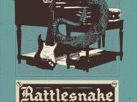 Rattlesnake Organ Trio