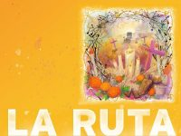 ART La Ruta slider 2019-01