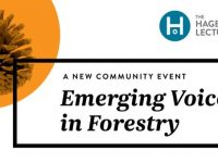 Emerging Voices in Forestry