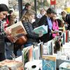 The Portland Book Festival