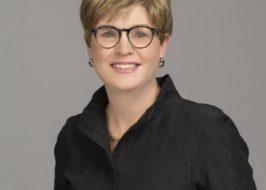 Maria Pope, CEO, Portland General Electric