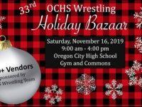wrestling bazaar 2019