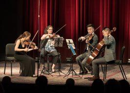 rolston string quartet death of a maiden web