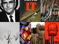 Eerie Queries: Halloween Trivia!