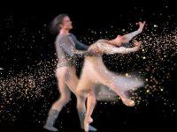 19_SP1230_Oregon-Ballet-Theatre_680x368