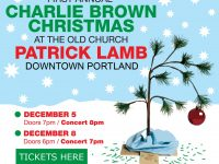 Charlie Brown Xmas P Lamb 300x250 2019 2-01-01