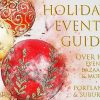 holiday events guide slider