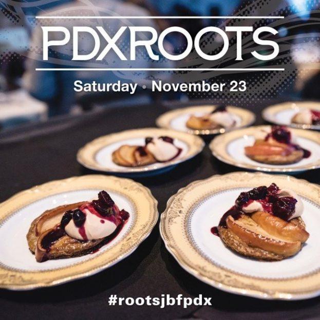 PDX ROOTS IG image 1080x1080 C