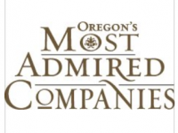 most admired companies 2019