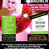 Drag Queen Brunch november